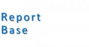 Report Base