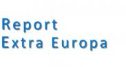 Report Extra-Europa